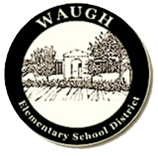 waugh elementary school district